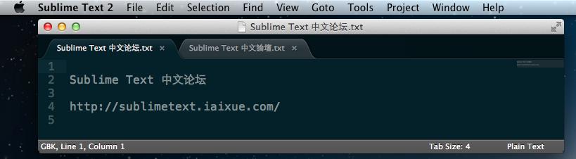 MacOS_st_2221_optimize_zh_cn.png